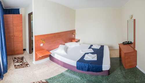 Foto Hotel Tomis Neptun-Olimp