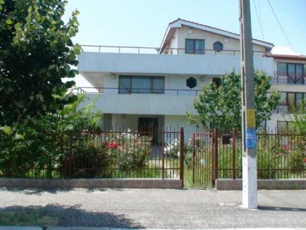 Vila Apollonia