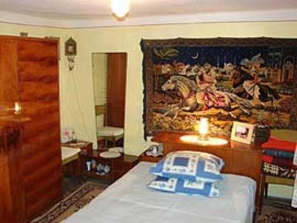 Foto Vila Casa Daniil - Delfinariu Mamaia
