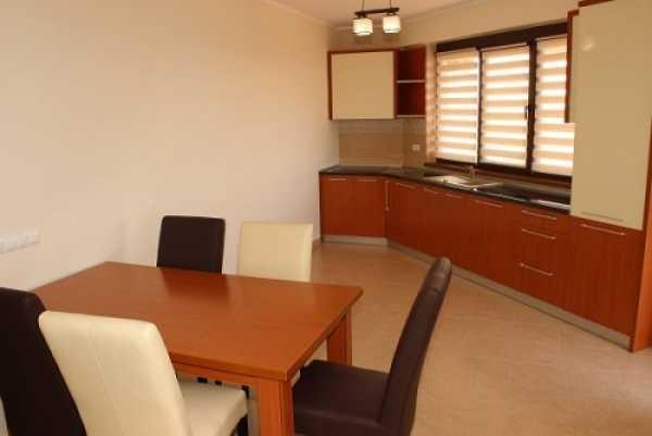 Foto Hotel Samali Residence - Apartamente in regim hotelier Eforie Nord