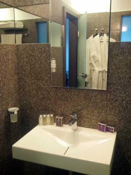 Foto Hotel Scapino Mamaia
