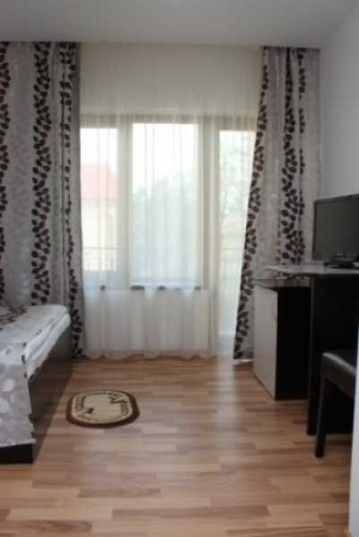 Foto Hotel Anina Techirghiol
