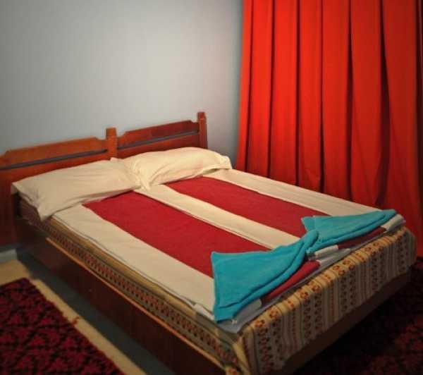Foto Hotel Saguna-Avangarde Mamaia