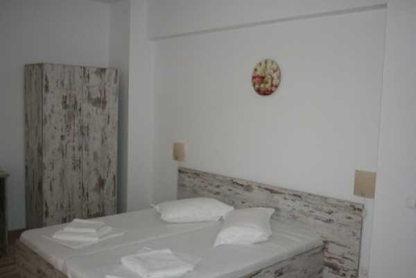 Foto Hotel Mihaela Mamaia