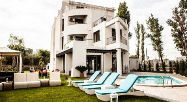 Hotel El Locanda Boutique