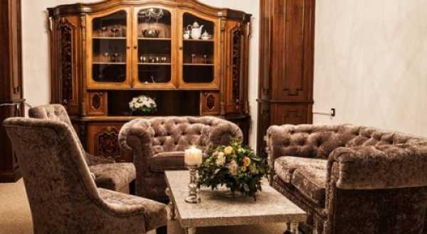Foto Hotel El Locanda Boutique Mamaia