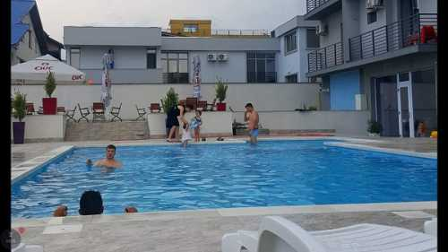 Foto Vila Kharisma Mamaia Nord