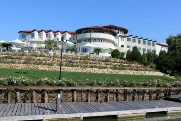 Hotel New Hotel Egreta