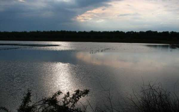 Foto Pensiune Delta Miraj Sulina