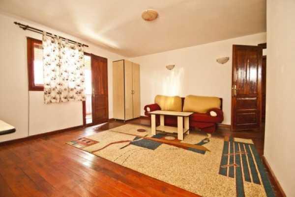 Foto Hotel Genius Delta Resort Uzlina