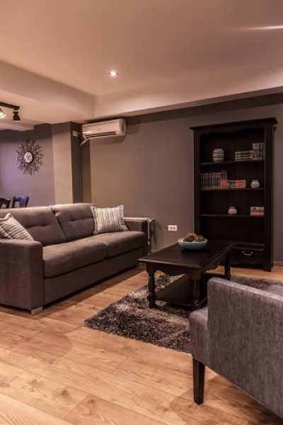 Foto Hotel Amelie 2 - Apartament in regim hotelier Mamaia