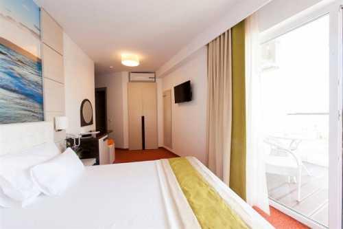 Foto Hotel Mera Resort Venus
