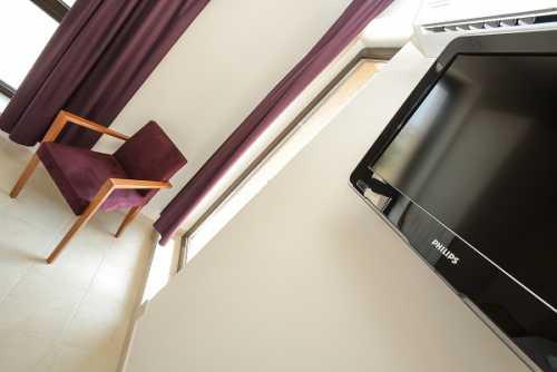 Foto Hotel Cochet Mamaia Nord
