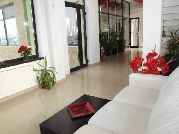 Foto Hotel Prestige Mamaia