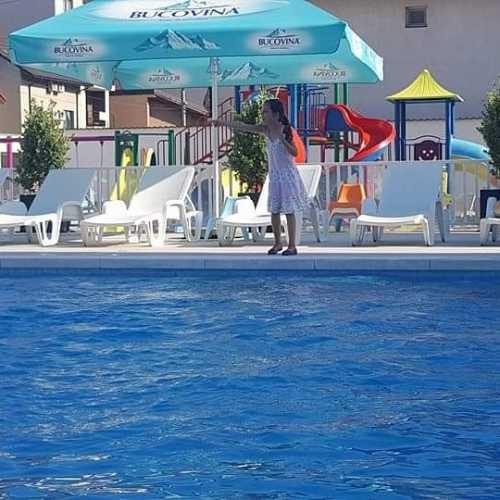 Foto Vila Sangria Luxury Family Mamaia Nord