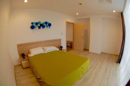 Foto Hotel BluMarine Eforie Nord