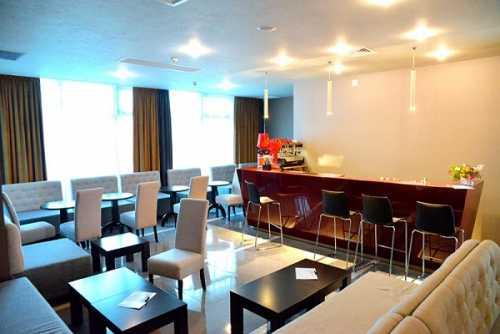 Foto Hotel Ramada by Wyndham Mamaia