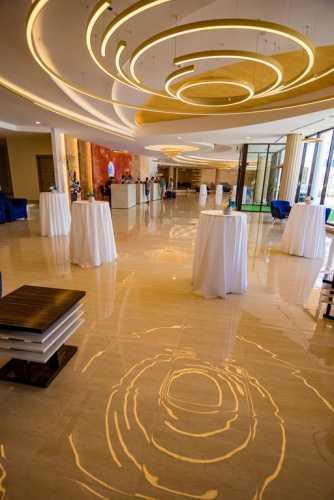 Foto Hotel Mera Onix Jupiter