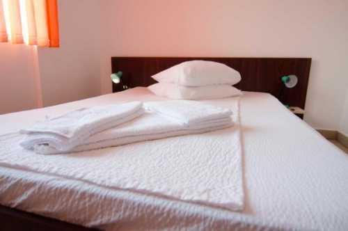 Foto Hotel Proton K3 Neptun-Olimp
