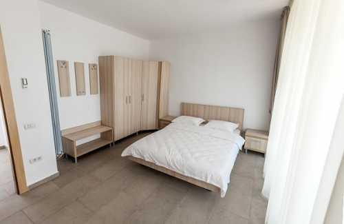 Foto Apartament Apartament Aifen Eforie Nord