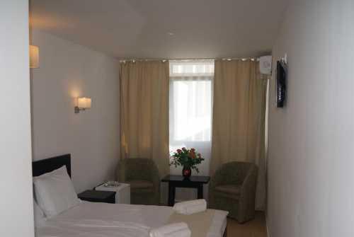 Foto Hotel Vraja Marii Costinesti