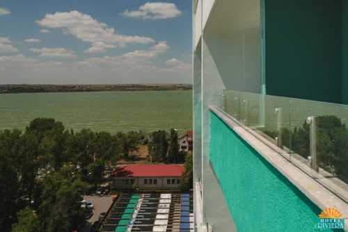 Foto Hotel Riviera Mamaia