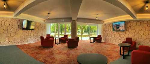 Foto Hotel Skiathos Venus