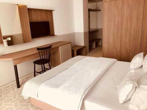 Foto Hotel Clas Mamaia Nord