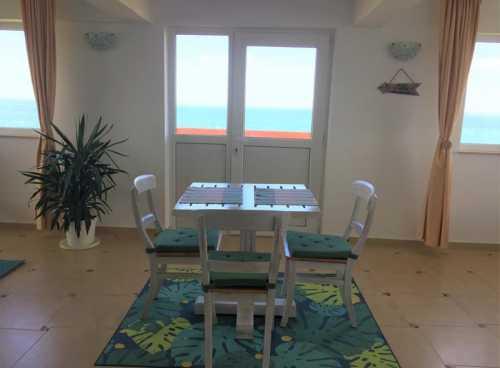 Foto Vila Casa Eden Costinesti