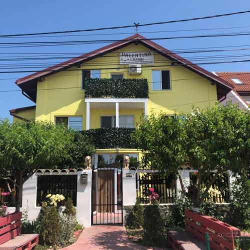 Vila Casa Valentina