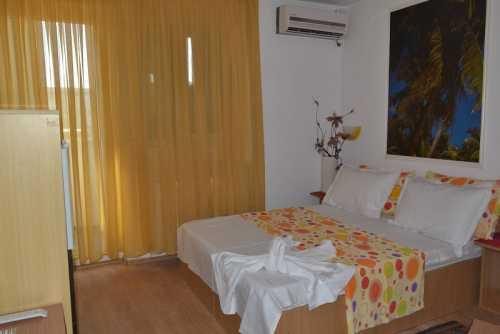 Foto Vila Casa Valentina Mamaia Nord