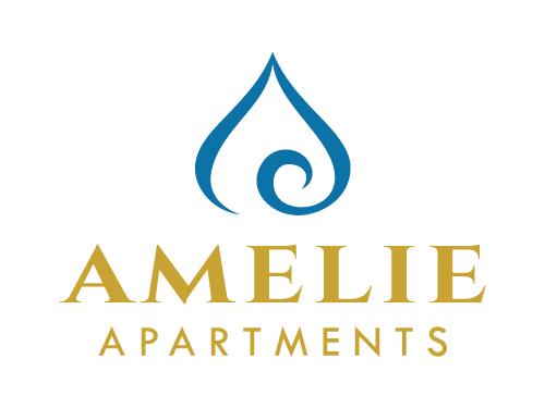 Hotel Amelie 6 - Apartament in regim hotelier