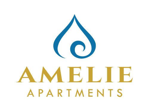 Hotel Amelie 5 - Apartament in regim hotelier