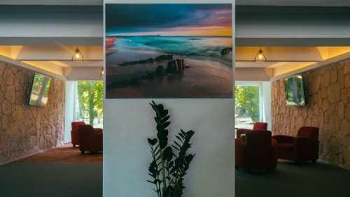Foto Hotel Thasos Venus