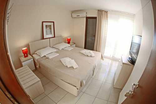 Hotel Jijos (fost Hotel Selena)