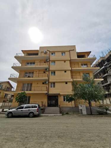 Apartament Sole Residence