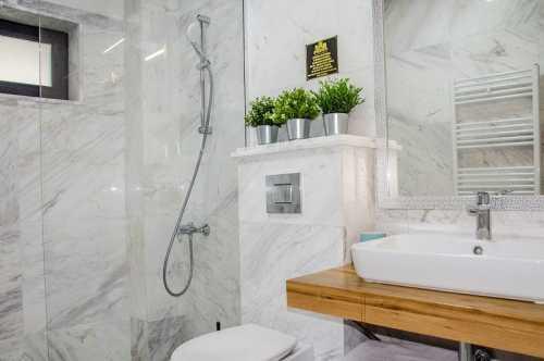 Foto Apartament Marmara Mamaia Nord