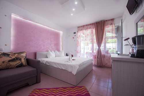 Foto Vila Casa Timerar Venus