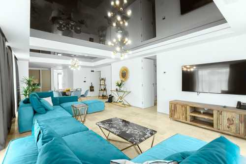 Foto Hotel Novum by the Sea Neptun-Olimp