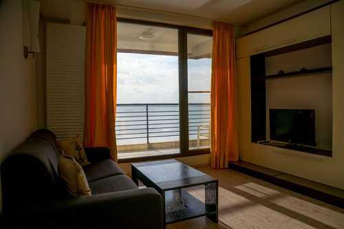 Foto Apartament Lake Boutique Mamaia