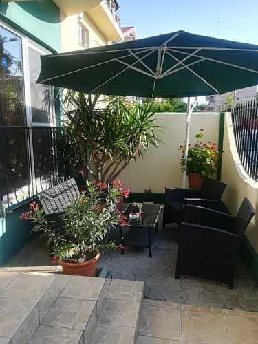 Foto Vila Green House Eforie Nord
