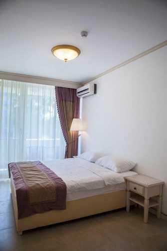 Foto Hotel Sulina Mamaia