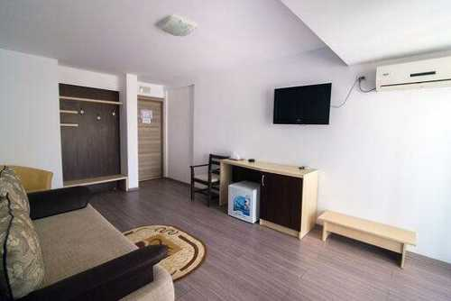 Foto Hotel Venus Mamaia