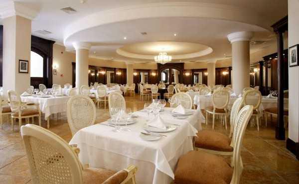 Foto Hotel Arena Regia Hotel & Spa Mamaia Nord