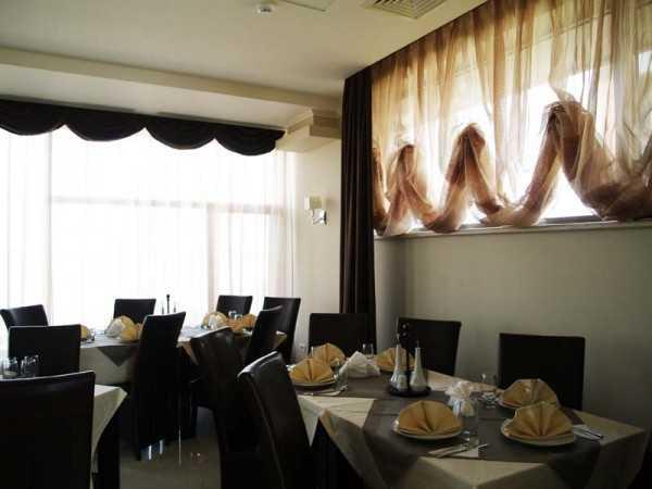 Foto Hotel Verona Mamaia Nord
