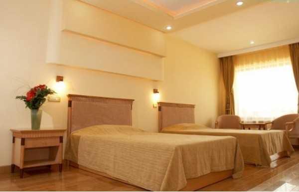 Foto Hotel Scoica Land Mamaia Nord