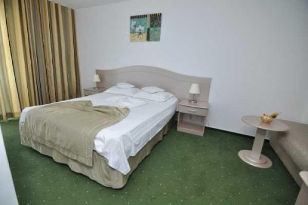 Foto Hotel Bega Eforie Nord