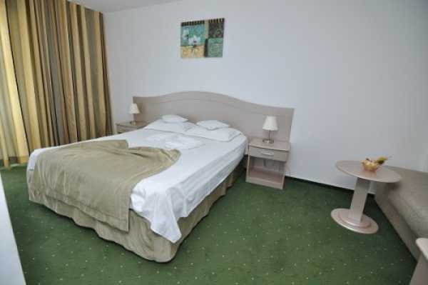 Foto Hotel Brad Eforie Nord