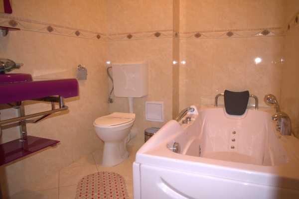 Foto Hotel Ibiza Eforie Nord