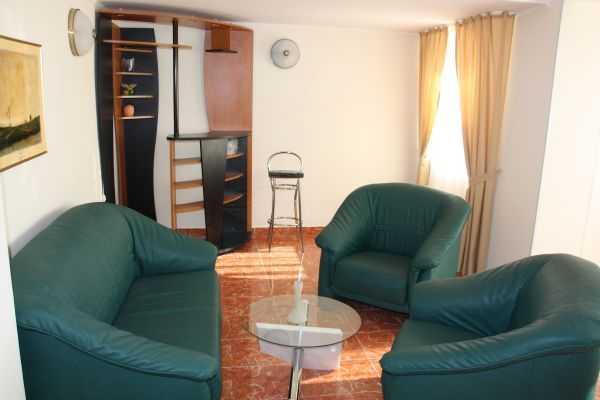 Foto Hotel Amiral Mamaia